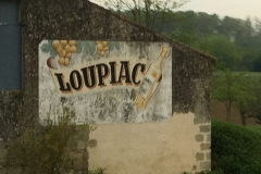 Welcome to Loupiac