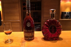 Which Remy Martin Cognac to buy?