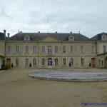 Chateau Soutard Saint Emilion