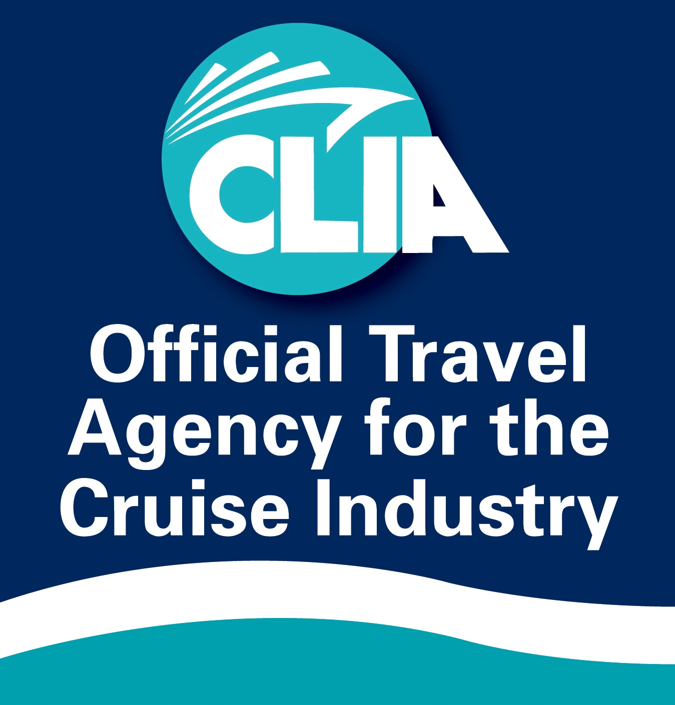OfficialCruiseAgency