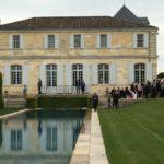 Chateau du Tertre