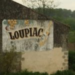 Welcome to Loupiac