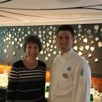 River Cruise Lady Linda with Chef